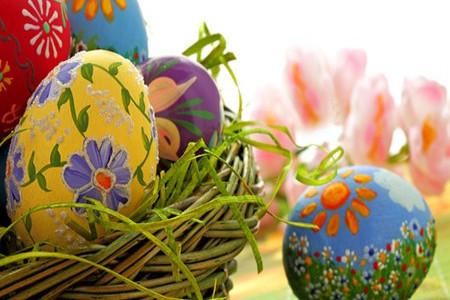 uskrsne čestitke za uskrs Uskrsne čestitke   Portal grada Kaštela uskrsne čestitke za uskrs