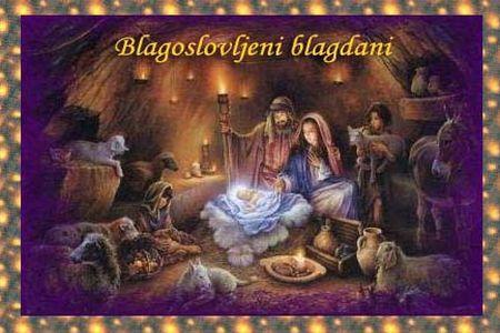 Dobre želje i čestitke za blagdane - Portal grada Kaštela