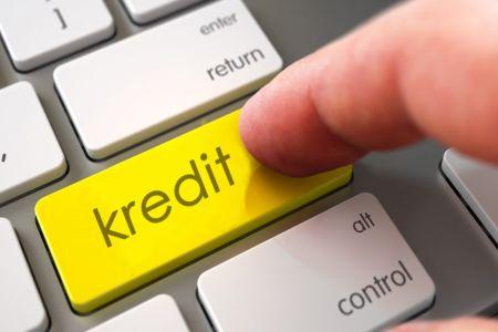 Zbog Velikog Rasta Nenamjenskih Kredita Negativne